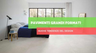 Cantiani Ceramiche Fiano Romano.Home Cantiani
