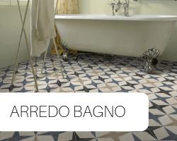 Offerte Lavoro Arredo Bagno.Home Cantiani