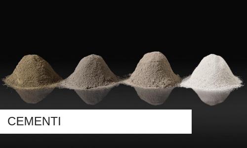 Cantiani Ceramiche Fiano Romano.Materiali Edili Cantiani