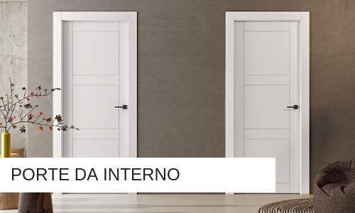 Cantiani Ceramiche Fiano Romano.Porte E Infissi Cantiani