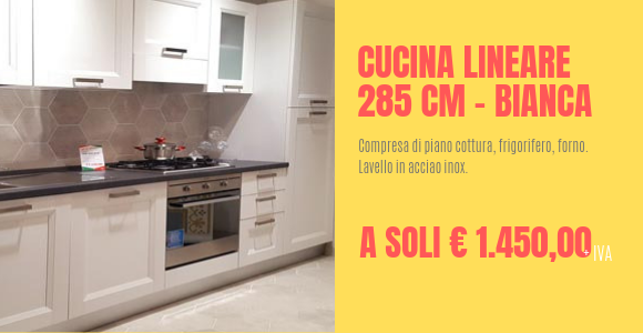 Cantiani Ceramiche Fiano Romano.Offerte Outlet Cantiani